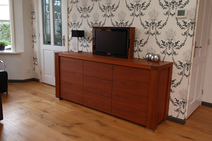 slaapkamer tv meubel met lift lactatefo for